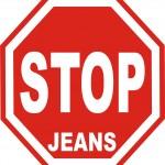 Logomarca Stop Jeans JPG alta qualidade