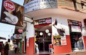 Stop Jeans loja Apucarana 2