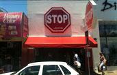 Stop Jeans loja Arapongas