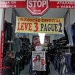 Stop Jeans Curitiba 1