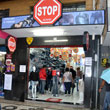 Stop Jeans Curitiba 2