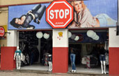 Stop Jeans Curitiba 3