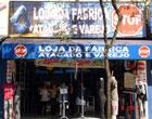 Stop Jeans Londrina 1