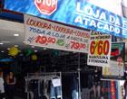 Stop Jeans Londrina 2