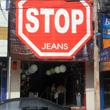 Loja Stop Jeans Maringá 1
